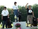 Internationaler Großer Preis von Rottweil 2011